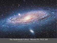 Astronomi birimi (AB)