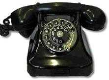 Telefonun İcadı (Alexander Graham BELL)